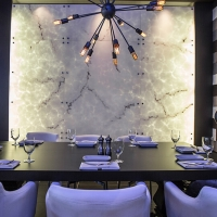 Slider Restaurant  8