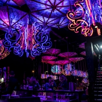 IMG Galerie Restaurant A 05