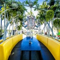 IMG Galerie Restaurant A 09