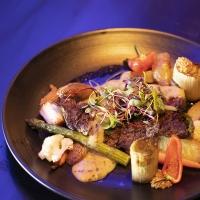 IMG Galerie Restaurant A 01