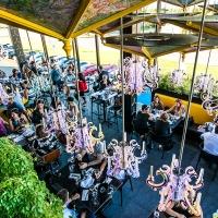 IMG Galerie Restaurant A 02
