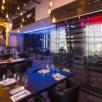 IMG Galerie Restaurant A 08