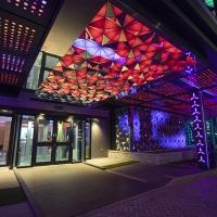 IMG Galerie Restaurant A 12
