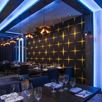 Slider Restaurant  5